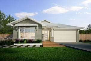 Lot 2116 Proposed Road, Catherine Hill Bay, NSW 2281