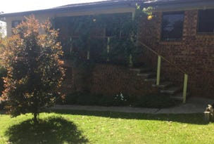 72  South St, Forster, NSW 2428