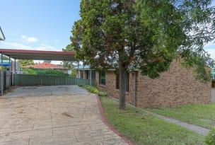 11 Truscott Street, Raymond Terrace, NSW 2324