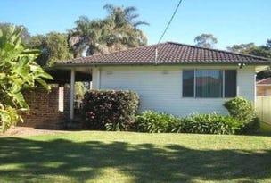 6/14 Fraser Street, Jesmond, NSW 2299