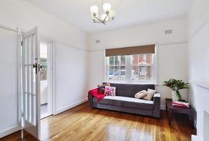 6/159 Denison Street, Hamilton, NSW 2303