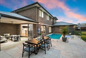 10 Hoffman Street, Thirroul, NSW 2515