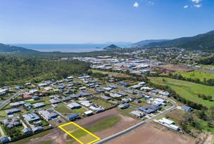 Lot 64 Beames Crescent, Cannonvale, Qld 4802