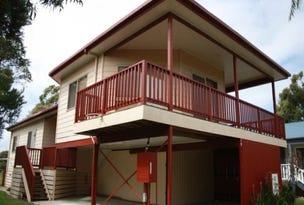 70 Seaview Drive, Walkerville, Vic 3956