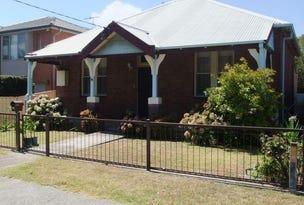 78 Everton Street, Hamilton, NSW 2303