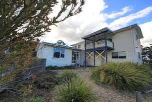 2 Falmouth Street, St Helens, Tas 7216