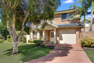 2B Glendale Ave, Padstow, NSW 2211