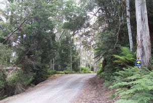 Loongana Road, Loongana, Tas 7315