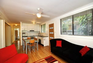 1/21 Bowral Street, Hawks Nest, NSW 2324