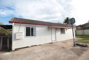 109A Water Street, Cabramatta West, NSW 2166