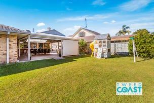 61 Ti Tree Avenue, Bogangar, NSW 2488