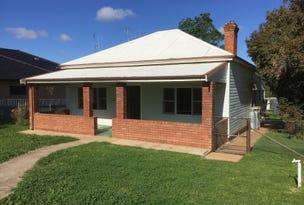 15 Goobang Street, Parkes, NSW 2870