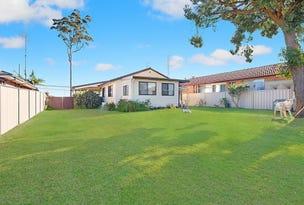 61 Coonanga Avenue, Budgewoi, NSW 2262