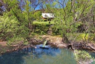 320 Buffalo River Road, Merriang, Vic 3737