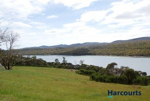 Lot 1, Lot 1, 1 Archers Road, Hillwood, Tas 7252