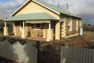 42 Government Road, Orroroo, SA 5431