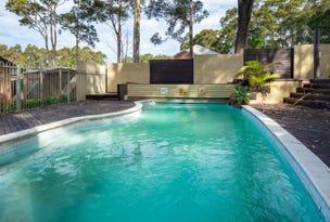 24 Thomas Mitchell Crescent, Sunshine Bay, NSW 2536
