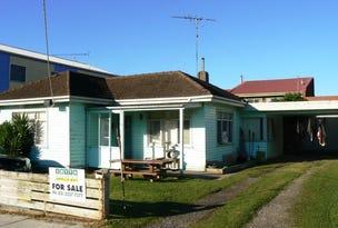 1A Martin Street, Apollo Bay, Vic 3233