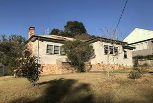 9 Hinten Crescent, Taree, NSW 2430