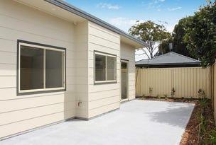64A Mackenzie Avenue, Woy Woy, NSW 2256