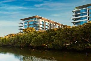 G133/2 Morton Street, Parramatta, NSW 2150