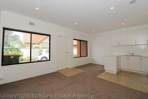 1/55 Brickwharf Road, Woy Woy, NSW 2256