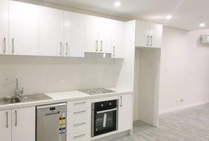 1/8 William Street, Lewisham, NSW 2049