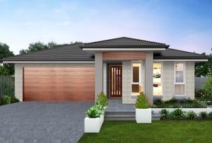 Lot 536 Cnr Clowes Street & Percival Road, Elderslie, NSW 2335