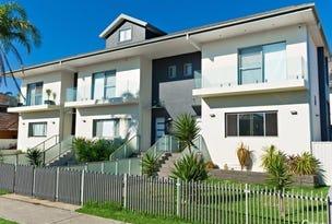 5/29-31  Moate Avenue, Brighton-Le-Sands, NSW 2216