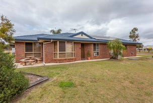 9 Tallowood Court, Brightview, Qld 4311