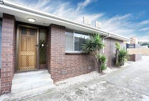 3/569 Pascoe Vale Road, Oak Park, Vic 3046