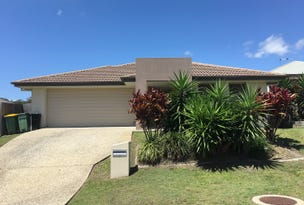 39 Winchester Crescent, Willow Vale, Qld 4209