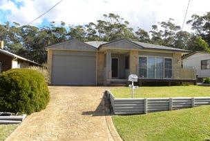 13 Lakeway Avenue, Berrara, NSW 2540