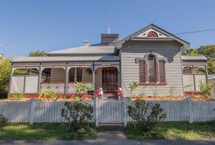 187 Fitzroy Street, Grafton, NSW 2460