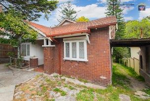 723 King Georges Road, Penshurst, NSW 2222