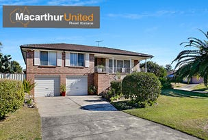 51A  Trobriand Cres, Glenfield, NSW 2167