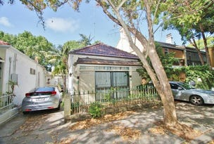 13 South Ave, Double Bay, NSW 2028