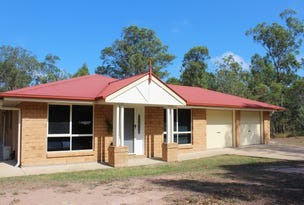 19 Bond Ct, Kensington Grove, Qld 4341