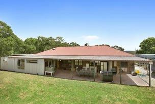 49 Seaview Court, Nyora, Vic 3987