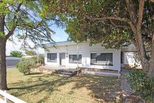 Unit 1, 1 Ophir Crescent, Seacliff Park, SA 5049