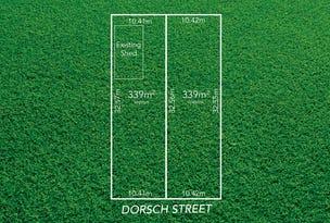 7  Dorsch Street, Hove, SA 5048