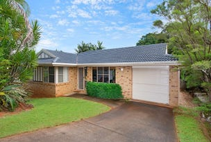 47 Tanamera Drive, Alstonville, NSW 2477