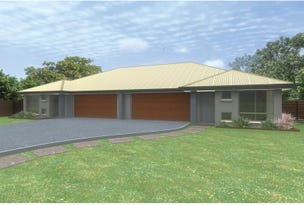 Bonville, address available on request