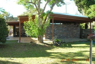 1 Parkes St, Tuncurry, NSW 2428