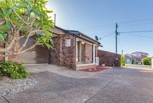 1/188 High St, East Maitland, NSW 2323