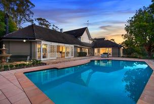 16 Lancewood Road, Dural, NSW 2158