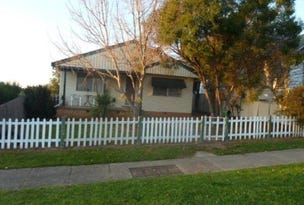 135  Albury street, Harden, NSW 2587