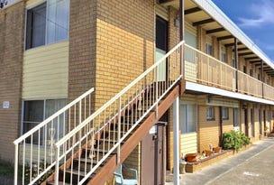 7/10 Stella Street, Long Jetty, NSW 2261