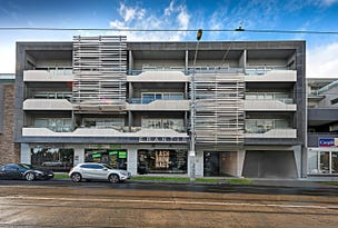 213/76-78 Keilor Road, Essendon North, Vic 3041