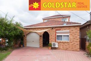 40 Rawson Road, Fairfield West, NSW 2165